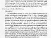 Presidential Unit Citation - 1st Marine Division - Peleliu and Ngesebus