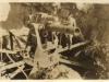 200 mm artillery, 1944. (Photo Courtesy Gabe Ineichen)