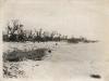 Beach, 1944. (Photo Courtesy Gabe Ineichen)