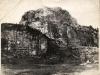 Bloody Nose Ridge, 1944. (Photo Courtesy Gabe Ineichen)