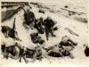 D-Day +2, 1944. (Photo Courtesy Gabe Ineichen)